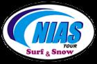 Nias Tour